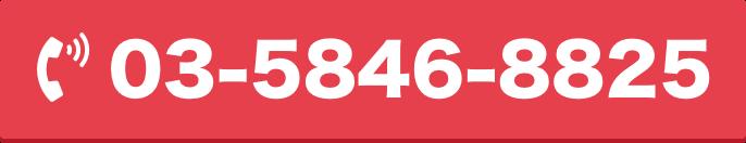 03-5846-8825