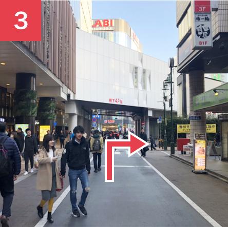 アクセス経路03