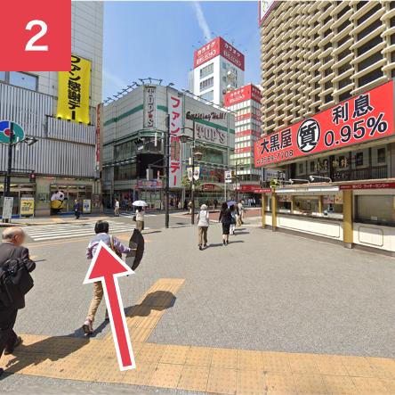 アクセス経路02
